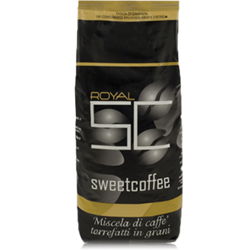 Sweetcoffee