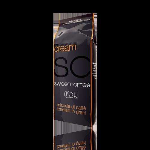 Sweetcoffee Cream 1 kg
