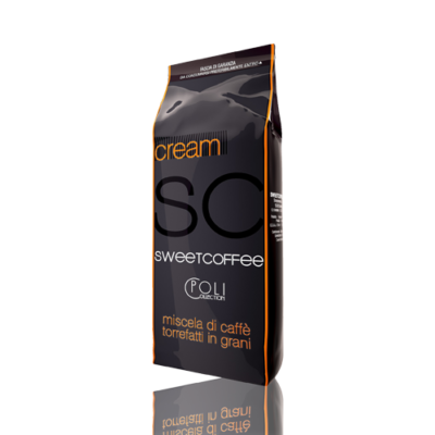 Sweetcoffee Cream 1 kg