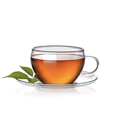 Čaje a bylinné směsi