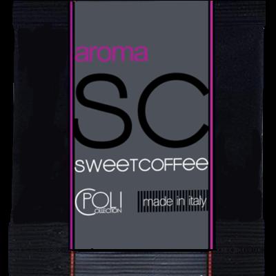 Sweetcoffee Aroma kapsle