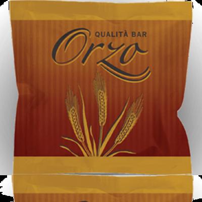 Sweetcoffee Orzo kapsle