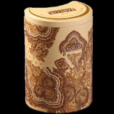 Basilur Masala Chai Sweetcoffee