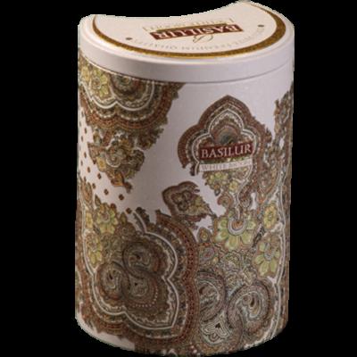 Basiur White Moon Sweetcoffee