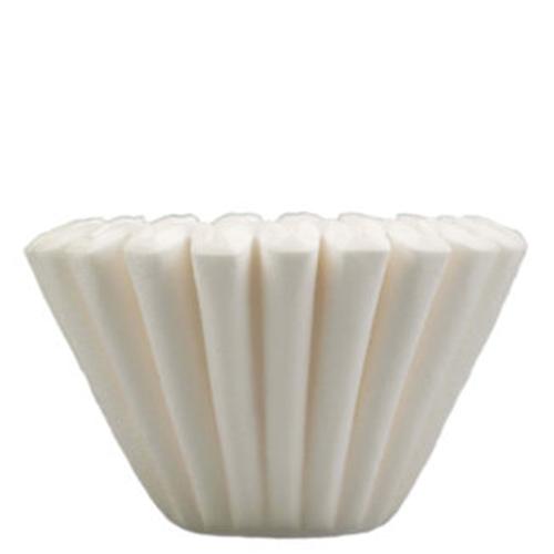 Košíčkové papírové filtry pro překapávače Sweetcoffee