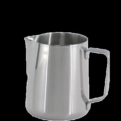 Konvička na mléko 0,6 l Sweetcoffee