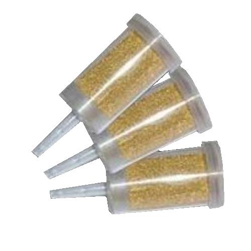 Změkčovač vody pro kapslové kávovary Sweetcoffee